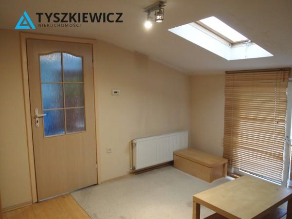 Mieszkanie na sprzedaż TY860172