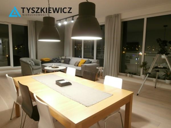 Mieszkanie na sprzedaż TY147090