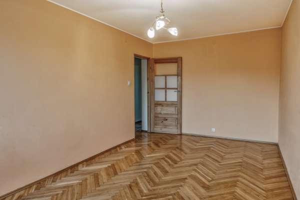 Mieszkanie na sprzedaż TY511600079