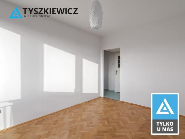 Mieszkanie na sprzedaż TY459416