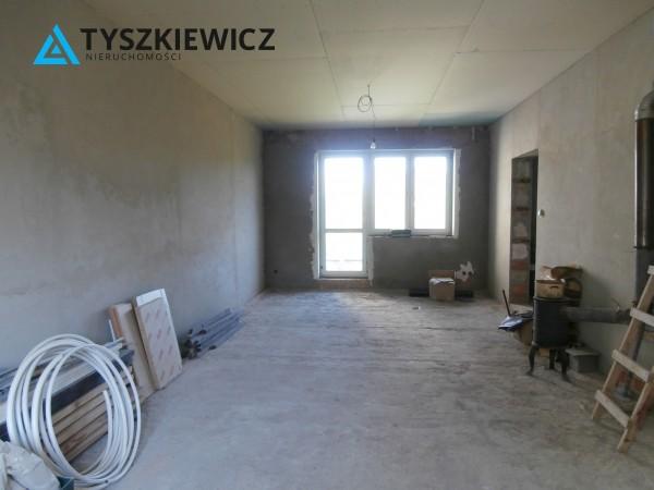 Dom bliźniak na sprzedaż TY182673