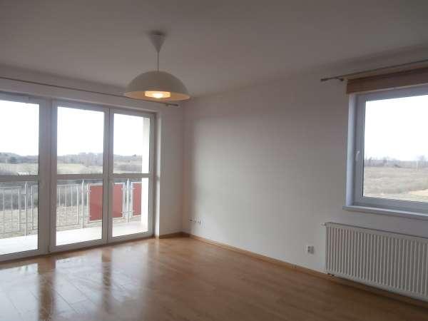 Mieszkanie na wynajem TY127400