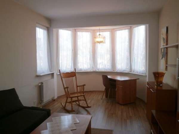 Mieszkanie na wynajem TY540348