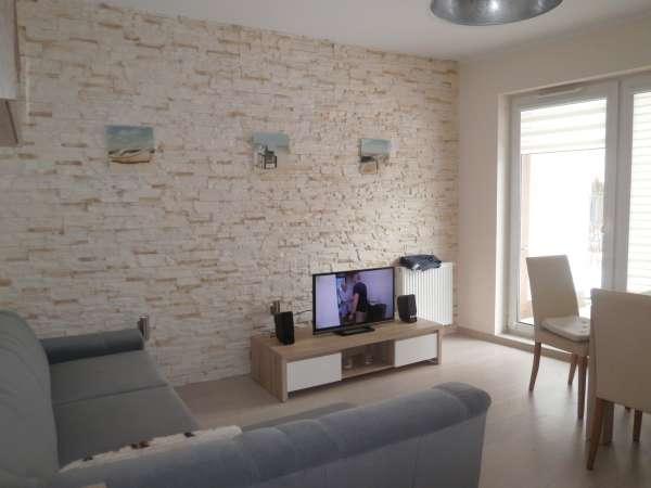 Mieszkanie na wynajem TY505906