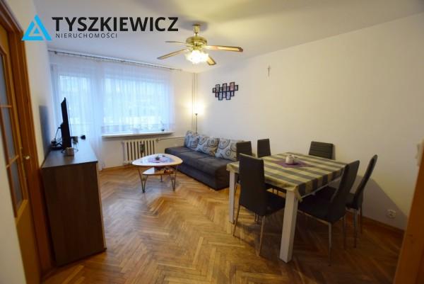 Mieszkanie na sprzedaż TY187119