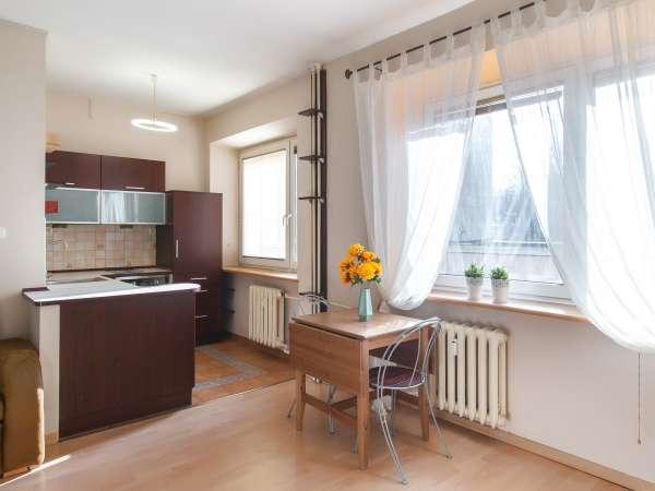 Mieszkanie na sprzedaż TY908505