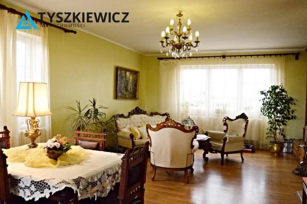 Dom bliźniak na sprzedaż TY624138