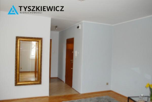 Mieszkanie na sprzedaż TY261932