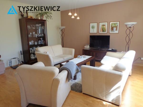 Piętro domu na sprzedaż TY837835