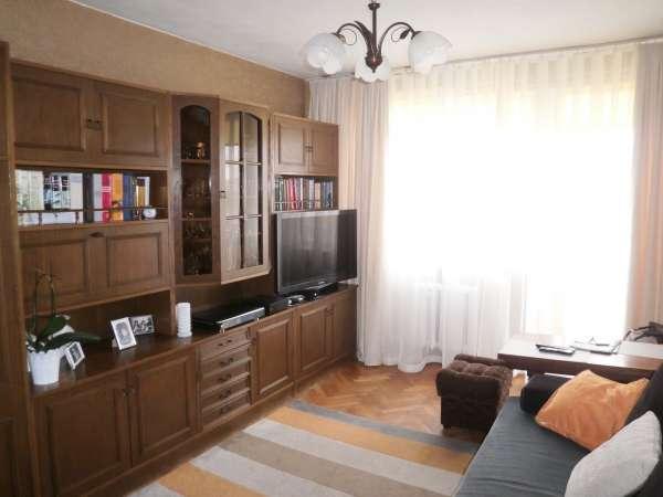 Mieszkanie na sprzedaż TY776117