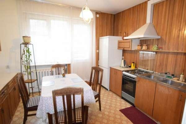 Mieszkanie na wynajem TY103337