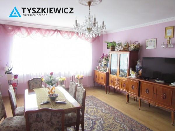 Dom na sprzedaż TY947281
