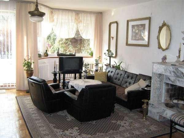 Dom szeregowy na sprzedaż TY061728