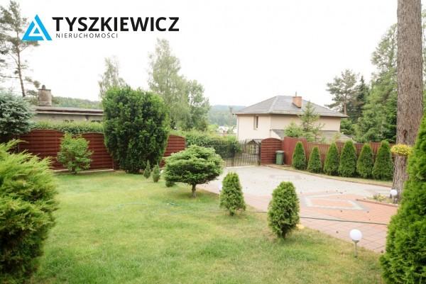 Dom rekreacyjny na sprzedaż TY352462
