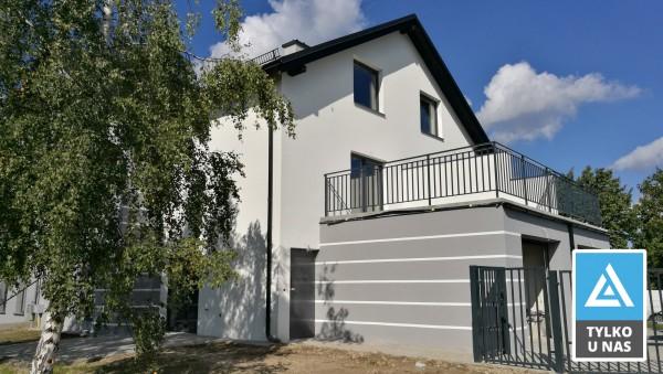 Dom na sprzedaż, Kosakowo