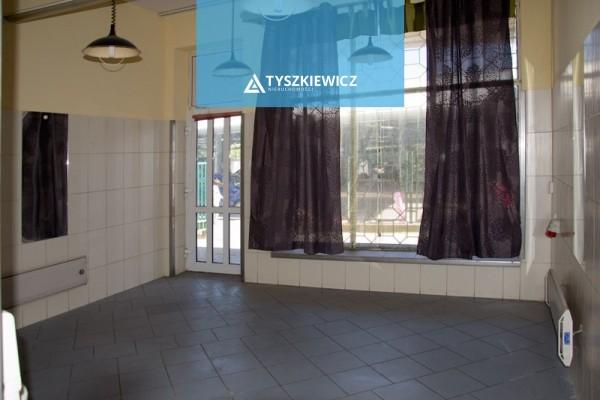 Lokal handlowy, sklep na sprzedaż TY351090