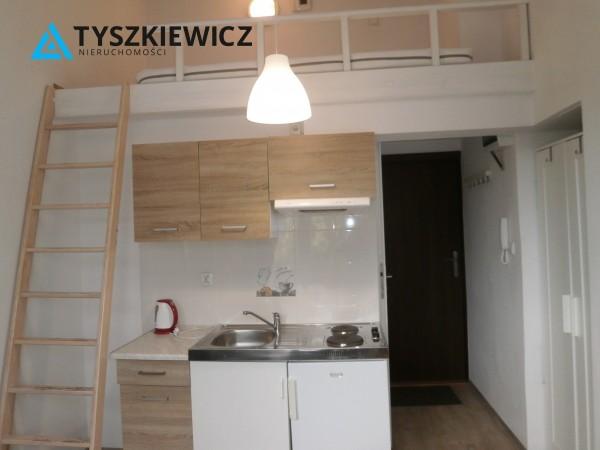 Dom na sprzedaż TY466996