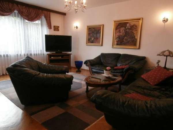 Dom bliźniak na wynajem TY062252