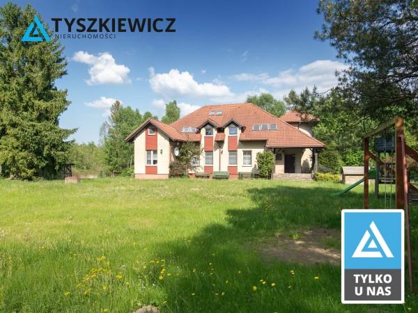 Dom na sprzedaż TY882398