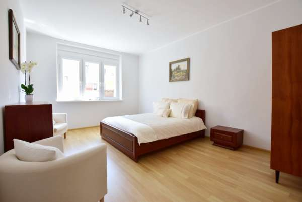 Mieszkanie na sprzedaż TY272708