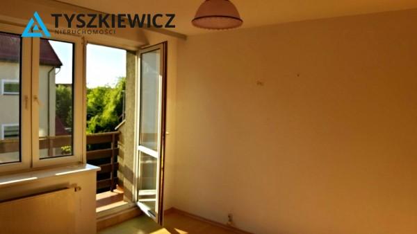 Dom bliźniak na sprzedaż TY732132
