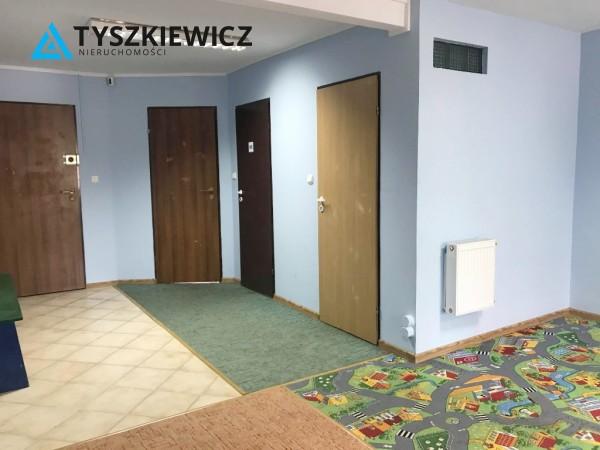 Lokal użytkowy na wynajem TY222547