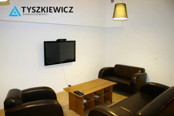 Lokal biurowy na wynajem TY518571