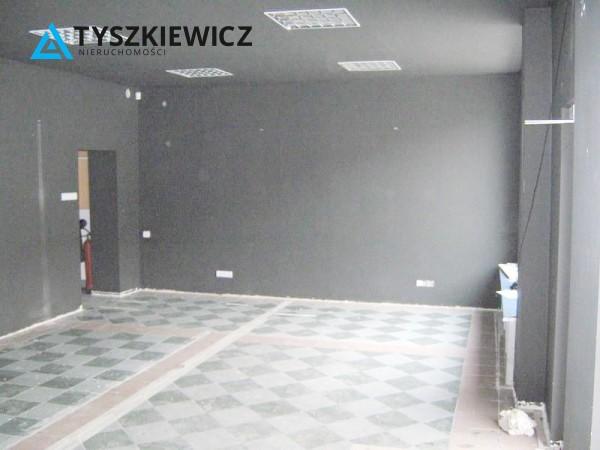 Lokal handlowy, sklep na sprzedaż TY428980