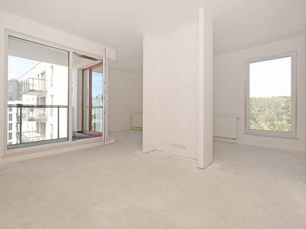 Mieszkanie na sprzedaż TY293613