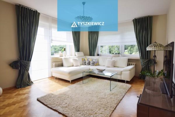 Dom wolnostojący na sprzedaż TY305080956