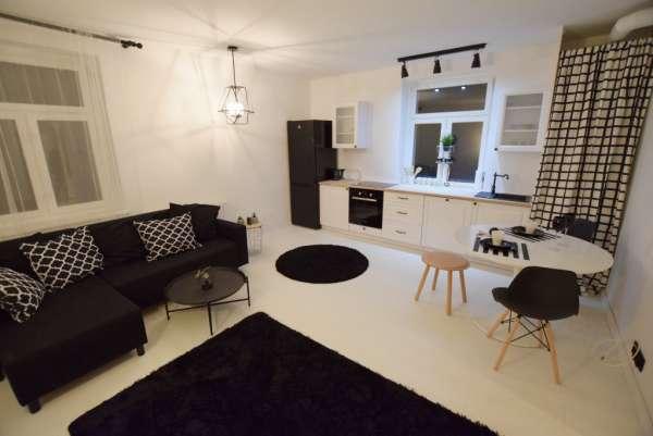 Mieszkanie na wynajem TY916240