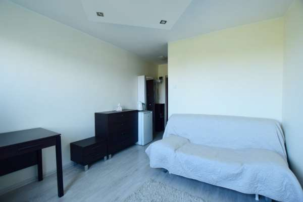 Mieszkanie na wynajem TY133693