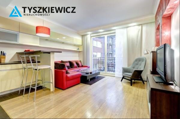 Mieszkanie na wynajem TY739166
