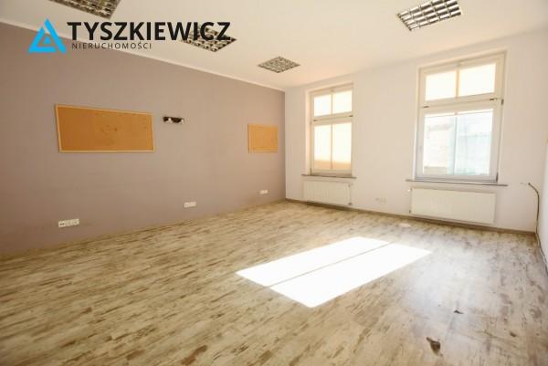 Lokal biurowy na wynajem TY549806