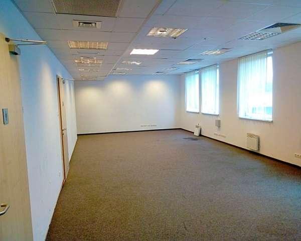 Lokal biurowy na wynajem TY753366