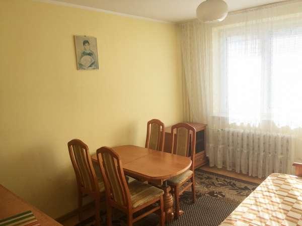 Mieszkanie na wynajem TY362803
