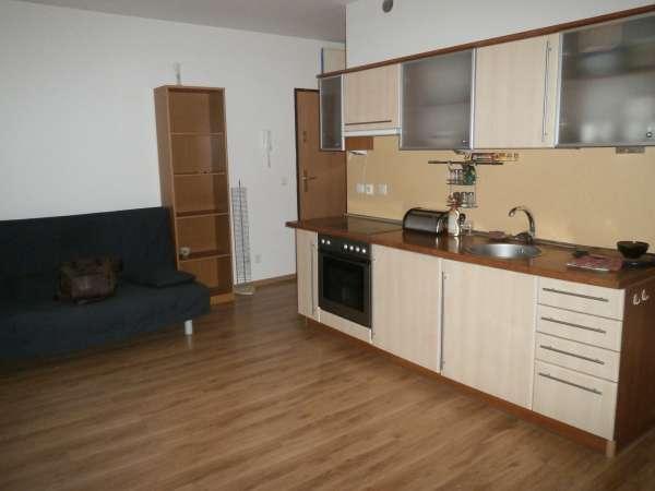 Mieszkanie na wynajem TY823885