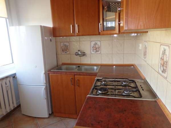 Mieszkanie na wynajem TY396001