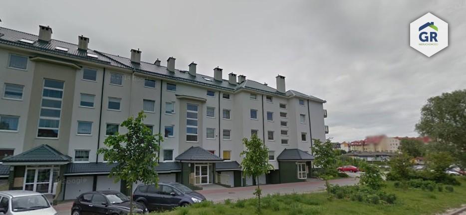 Gdańsk  Orunia Górna