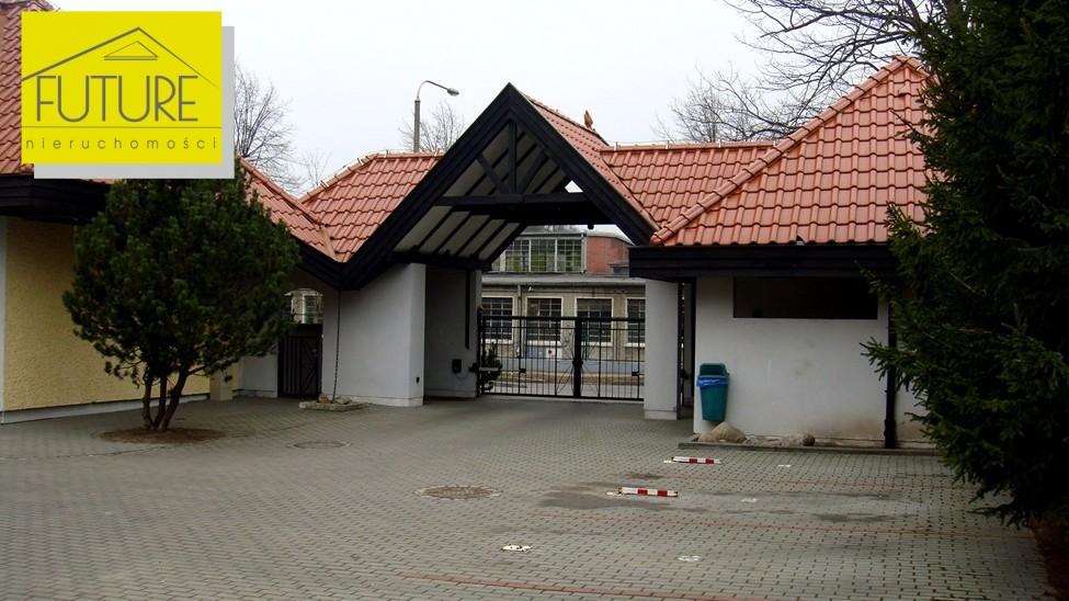 Elbląg Stanisława Moniuszki