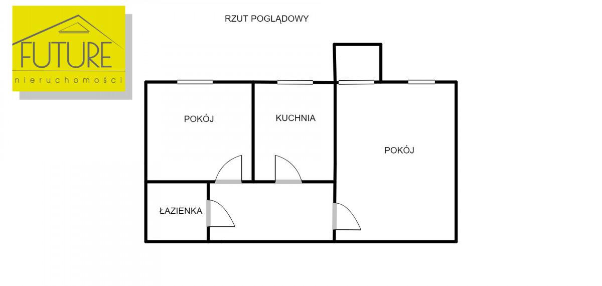 Elbląg Romualda Traugutta
