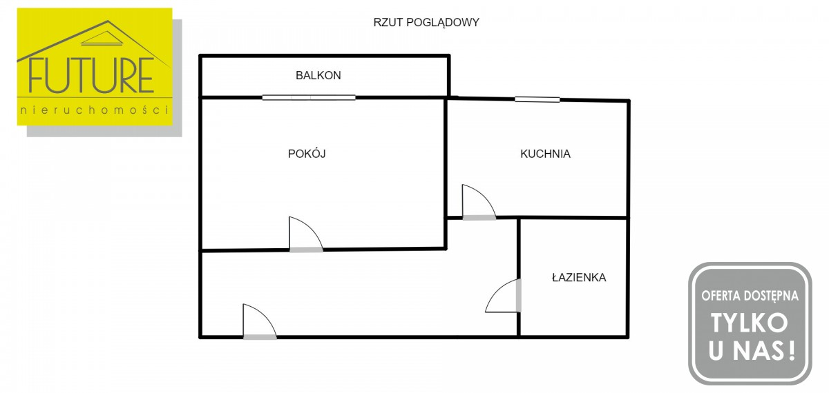 Elbląg Ogrodowa