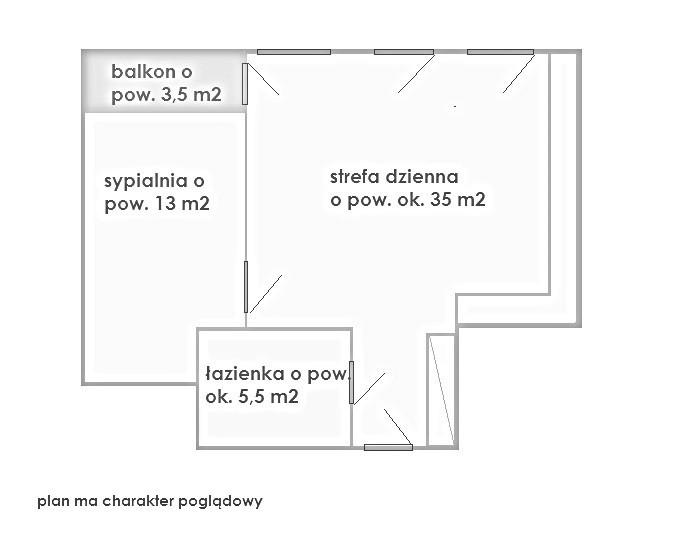 Warszawa Tczewska Bielany