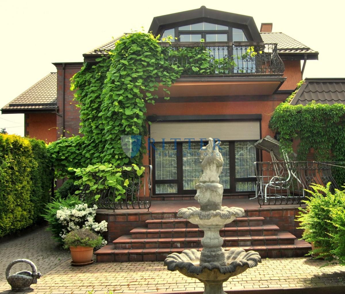 Bydgoszcz Widok