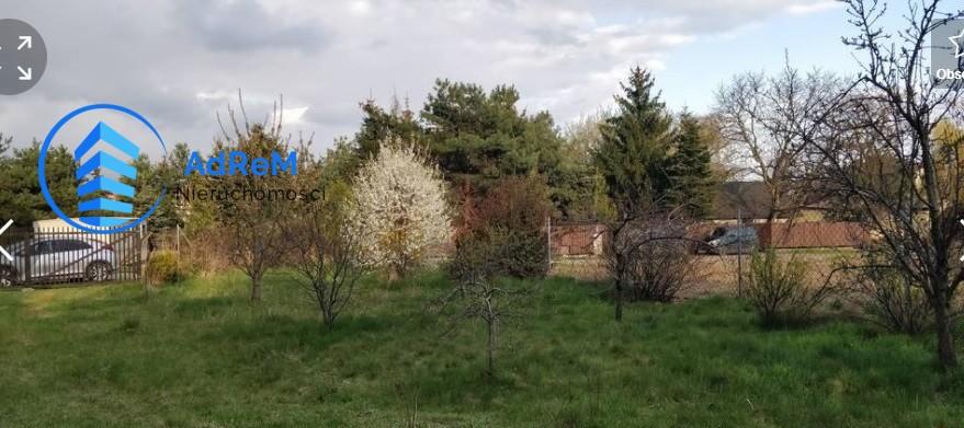 Opacz-Kolonia