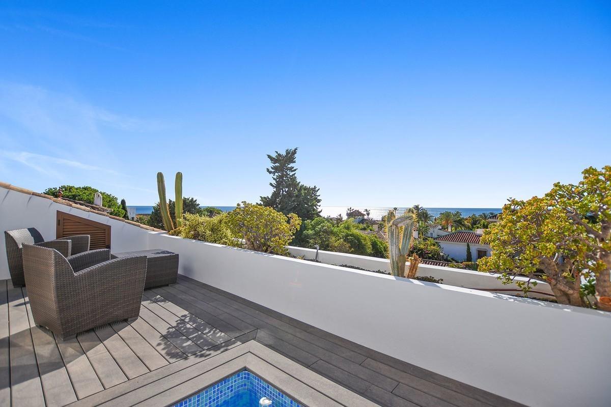Marbella / Los Monteros