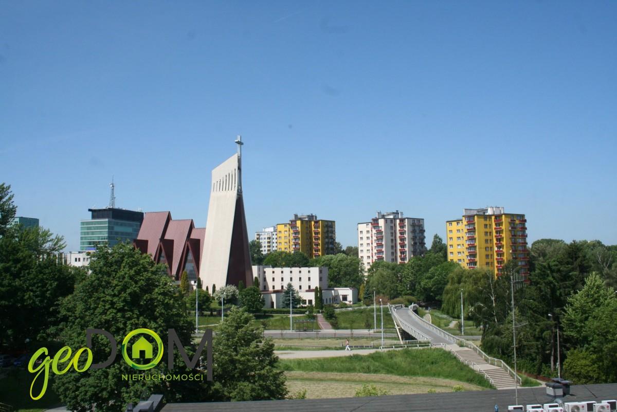 Lublin Bolesława Chrobrego LSM