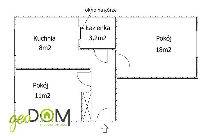 Lublin  Wieniawa