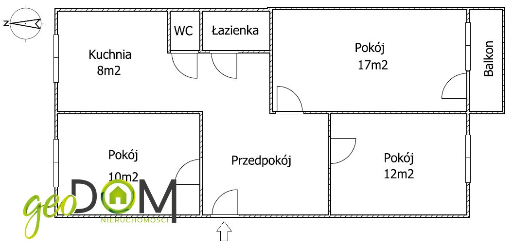 Lublin Ignacego Jana Paderewskiego Czechów Górny