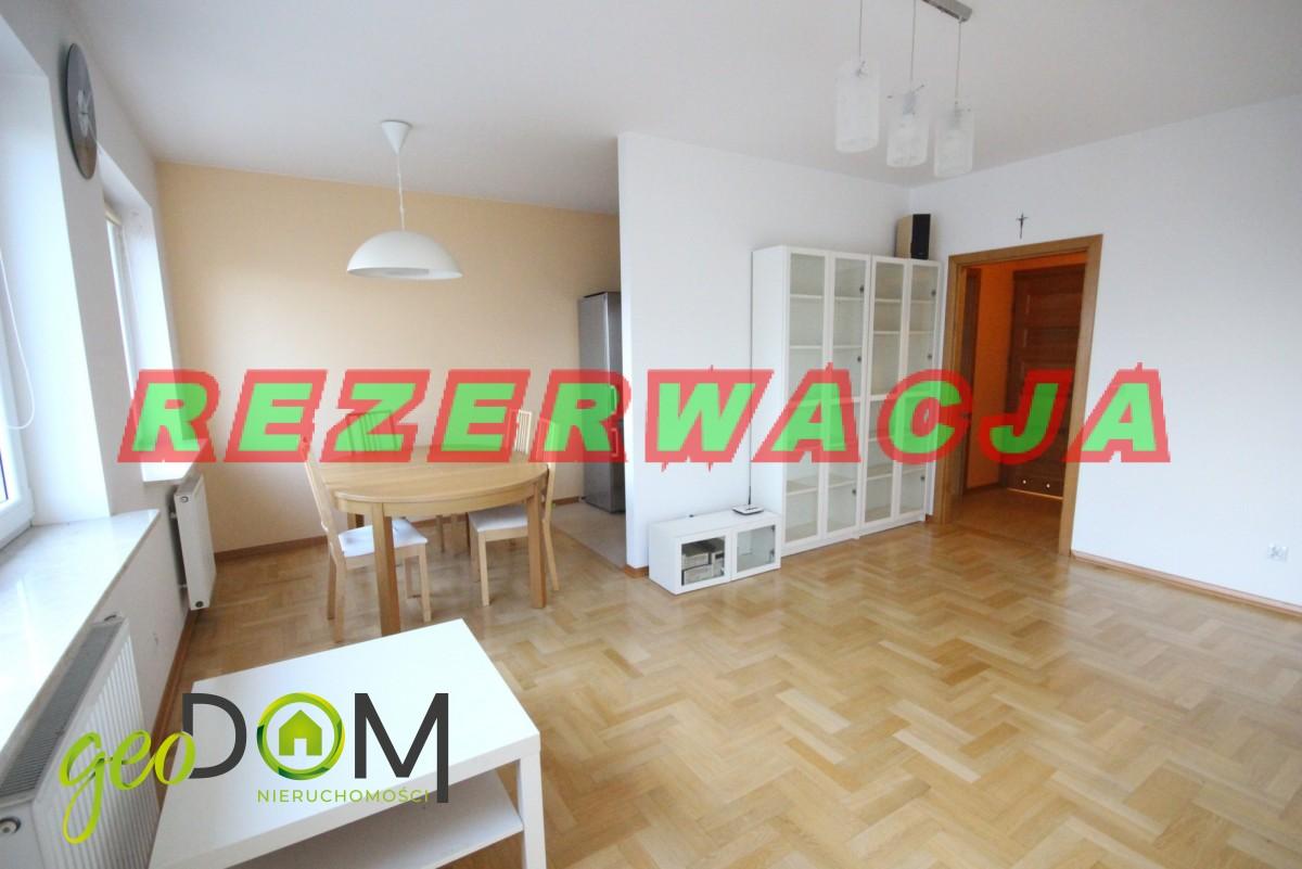 Lublin Gęsia Czuby